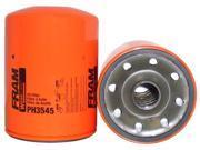Fram PH3545 Engine Oil Filter