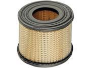 Fram CA10983 Air Filter 9SIA91D3AH0354