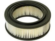 Fram CA10986 Air Filter 9SIA5BT5KK3412