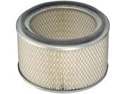 Fram CA2576 Air Filter 9SIA1VG4U53390