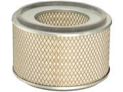 Fram CA2577 Air Filter 9SIA91D3AH0240