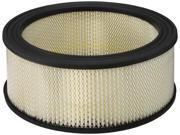 Fram CA8507 Air Filter 9SIA5BT5KK2725