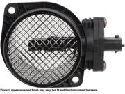 Cardone 74-10159 Mass Air Flow Sensor