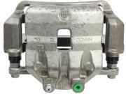 Cardone 18-B5274 Disc Brake Caliper