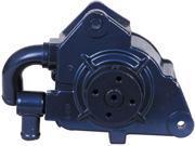 Cardone 33-703 Air Pump