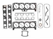 Victor Reinz HS3978X Engine Cylinder Head Gasket Set