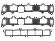Victor Reinz MS16092 Engine Intake Manifold Gasket Set