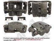 Cardone 18-B4729S Disc Brake Caliper