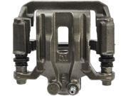 Cardone 19-B2995A Disc Brake Caliper