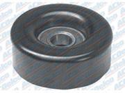 AC Delco 38011 Belt Tensioner Pulley