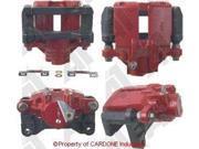 Cardone 18-B4954 Disc Brake Caliper