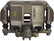 Cardone 19-B6039 Disc Brake Caliper