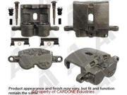 Cardone 18-4729S Disc Brake Caliper