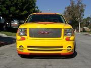STREET SCENE 95070196 Bumper Cover