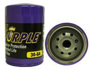 Royal Purple 308A Engine Oil Filter