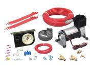 FIRESTONE 2158 Suspension Air Compressor Kit