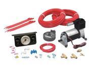 FIRESTONE 2178 Suspension Air Compressor Kit