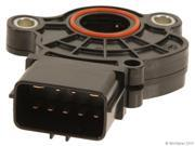 Genuine W0133-1829047 Neutral Safety Switch 9SIA91D3BC3341