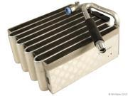 Denso W0133-1748697 A/C Evaporator Core