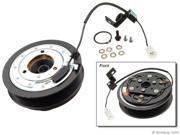 Genuine W0133-1598612 A/C Compressor Clutch 9SIA91D3BD4685