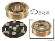 Genuine W0133-1911861 A/C Compressor Clutch 9SIA91D3BD4823