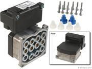 Bosch W0133-1815455 ABS Control Module