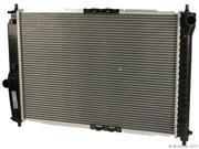 Behr W0133-1887760 Radiator 9SIA91D3BD8291