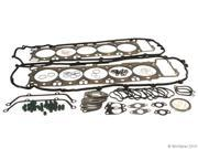 Elring W0133-1796306 Engine Cylinder Head Gasket Set