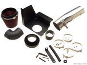 K&N W0133-1599037 Air Intake Kit 9SIA91D3BH2766