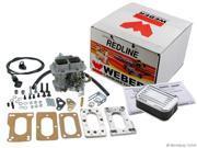 Redline W0133-1823596 Carburetor