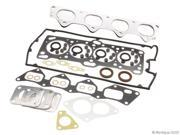 Nippon Reinz W0133-1609556 Engine Cylinder Head Gasket Set