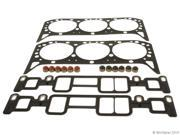 Genuine W0133-1688544 Engine Cylinder Head Gasket Set