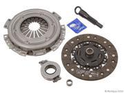 1971-1973 Volkswagen Fastback Clutch Kit