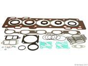 Victor Reinz W0133-1812282 Engine Cylinder Head Gasket Set