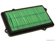 Genuine W0133-1635806 Air Filter 9SIA91D3BG8981