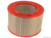 Mann-Filter W0133-1632591 Air Filter 9SIA91D3BH1302