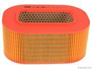 Mann-Filter W0133-1630585 Air Filter 9SIA91D3BH1485