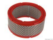 Mann-Filter W0133-1633785 Air Filter 9SIA91D3BH2335