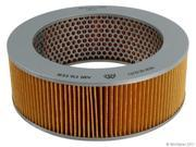 Full W0133-1633632 Air Filter 9SIA91D3BH2562