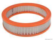 NPN W0133-1680014 Air Filter 9SIA91D3BH2674