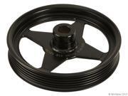 Dorman W0133-1702362 Power Steering Pump Pulley