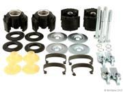 Meyle W0133-1617482 Suspension Subframe Bushing Kit