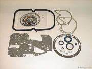 Hebmuller W0133-1613617 Auto Trans Gasket Set