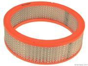 1992-1994 GMC Jimmy Air Filter