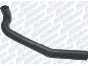 AC Delco 26029X Radiator Coolant Hose