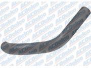 AC Delco 24273L Radiator Coolant Hose