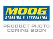 Moog K160063 Coil Spring Insulator
