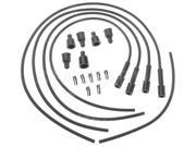 Standard Motor Products 403W Spark Plug Wire Set