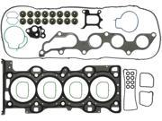 Victor Reinz HS54516A Engine Cylinder Head Gasket Set