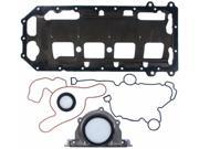 Victor Reinz CS54734 Engine Conversion Gasket Set